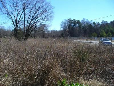Residential Lots & Land For Sale: 8800 Mount Holly Road