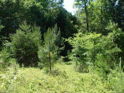 Salisbury Residential Lots & Land For Sale: Lot 75/76 Brook Circle