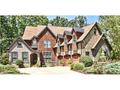 Denver Single Family Home For Sale: 7742 Nautical View #28