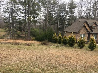 Candler Residential Lots & Land For Sale: 40 Copper Mill Court #23