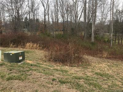 Candler Residential Lots & Land For Sale: 32 Copper Mill Court #20