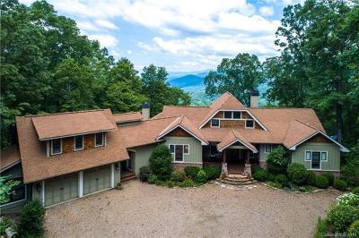 Single Family Home For Sale: 431 Morningside Drive #53