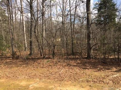 Residential Lots & Land For Sale: Emerald Bay Drive #27