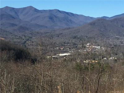 Bat Cave, Black Mountain, Chimney Rock, Columbus, Gerton, Lake Lure, Mill Spring, Rutherfordton, Saluda, Tryon, Union Mills Residential Lots & Land For Sale: 33 Sisters View Drive #147