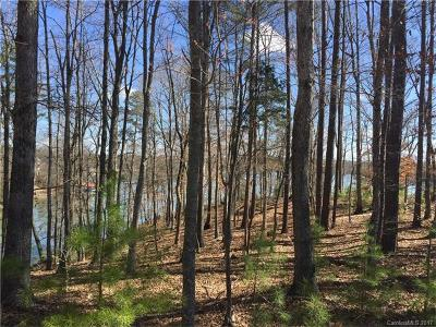 Residential Lots & Land For Sale: 4301 The Bluffs Way #79