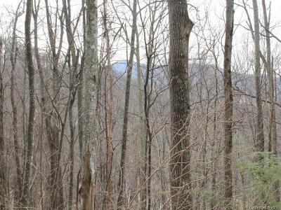 Haywood County Residential Lots & Land For Sale: Lot 26 Finlaystone Trace