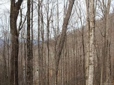 Haywood County Residential Lots & Land For Sale: Lot 17 St Andrews Road