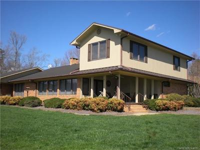 Single Family Home For Sale: 168 Lake Point Circle #Lots 99,