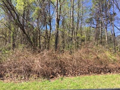 Residential Lots & Land For Sale: 1269 White Pond Drive