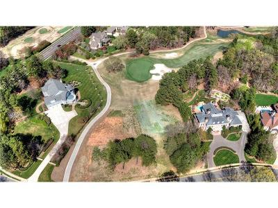 Harbour At The Pointe, The Point Single Family Home For Sale: 121 The Point Drive #129