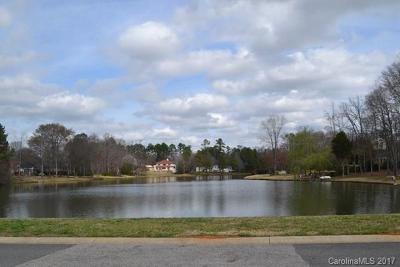 Residential Lots & Land For Sale: 1573 Jack White Drive