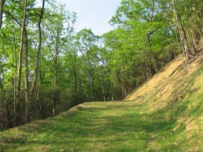 Black Mountain Residential Lots & Land For Sale: 56 Settings Boulevard #250