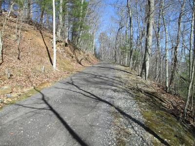 Weaverville Residential Lots & Land For Sale: 999 Ox Creek Road