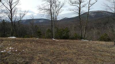 Residential Lots & Land For Sale: N Lure View Lane #55