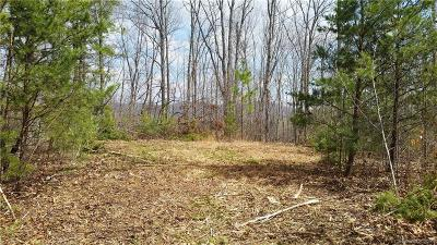 Marshall NC Residential Lots & Land For Sale: $95,000