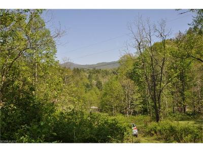 Marshall Residential Lots & Land For Sale: Bryn Mawr Lane