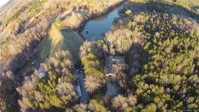 Rutherfordton Residential Lots & Land For Sale: 219 Big Rock Drive