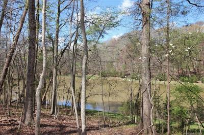 Residential Lots & Land Under Contract-Show: 14408 Soldier Road
