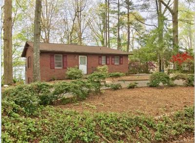 Mount Gilead NC Single Family Home For Sale: $359,900