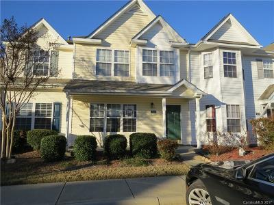 Rental Leased: 326 Deep Water Lane