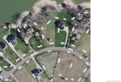 Cleveland County Residential Lots & Land For Sale: 109 Rosebank Drive #Lot #6