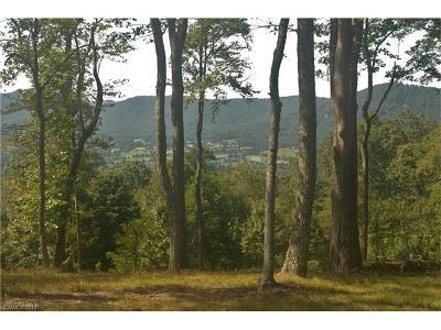 Arden Residential Lots & Land For Sale: 14 Deer Grass Court #Lot 75