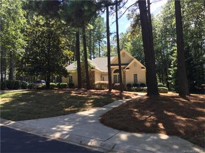 New London NC Single Family Home For Sale: $279,000
