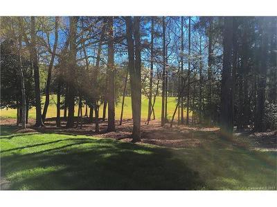 Residential Lots & Land For Sale: 201 Millingport Lane #6
