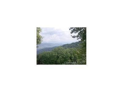 Residential Lots & Land For Sale: 2 Rocky Top Trail #Lot 2