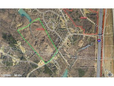 Residential Lots & Land For Sale: 8951 Dixie River Road