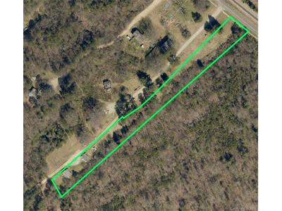 Residential Lots & Land For Sale: 227 Morris Road
