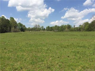Davidson Residential Lots & Land Under Contract-Show: 19801 Shearer Road