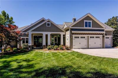 Charlotte , Mt Holly, Belmont, Lake Wylie, Clover Single Family Home Under Contract-Show: 16308 Mariners Watch Court
