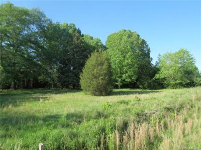 Residential Lots & Land For Sale: 45 AC Hwy 5 Highway