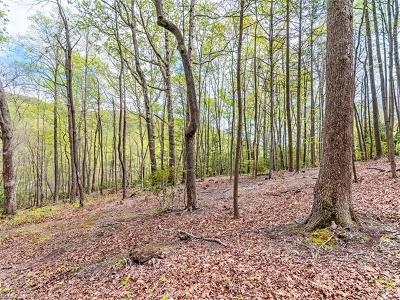 Hendersonville Residential Lots & Land For Sale: Laurel Creek Drive