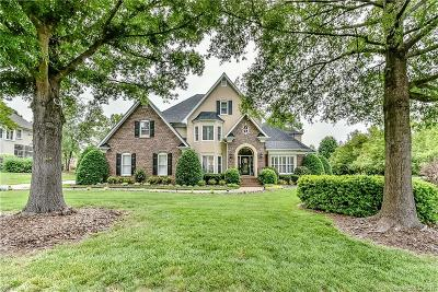 Antiquity, River Run Single Family Home Under Contract-Show: 18706 River Ford Drive