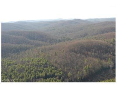 Cedar Mountain, Dunns Rock Residential Lots & Land Under Contract-Show: 99 Solomon Jones Road