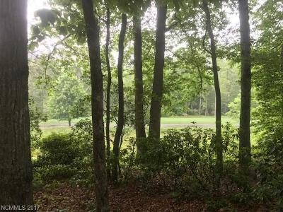Arden Residential Lots & Land For Sale: 1304 Fawn Meadow Way #LOT 85