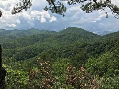 Black Mountain Residential Lots & Land For Sale: 259 Winding Ridge Road #1