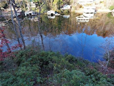 Lake Lure Residential Lots & Land For Sale: Hawthorne Drive #5