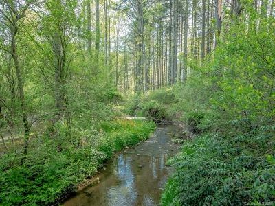 Arden Residential Lots & Land For Sale: 31 Deep Creek Trail #Lot 46