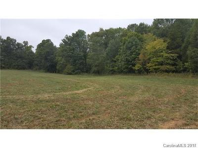 Mooresville NC Residential Lots & Land For Sale: $459,500