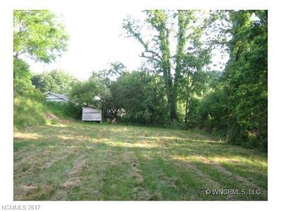 Candler Residential Lots & Land For Sale: 6 Honey Locust Lane