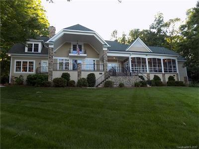 Denver Single Family Home For Sale: 4120 Cindy Lane