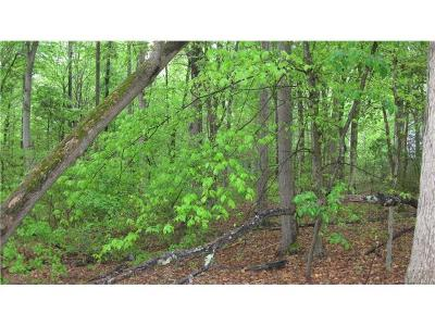 Residential Lots & Land For Sale: Lake Wylie Road