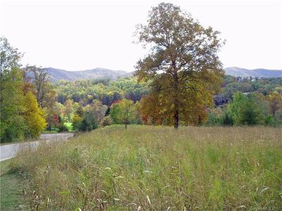 Arden Residential Lots & Land For Sale: 4 Rain Lily Trail #1