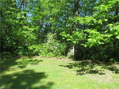 Brevard Residential Lots & Land For Sale: Udoque Court #U31L15