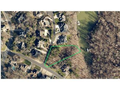 Residential Lots & Land For Sale: 16239 Crest Cove Road #12