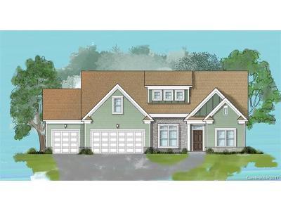 Denver Single Family Home For Sale: Rivendell Road #3