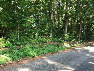 Kannapolis NC Residential Lots & Land For Sale: $29,900